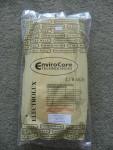 Electrolux U bag $14